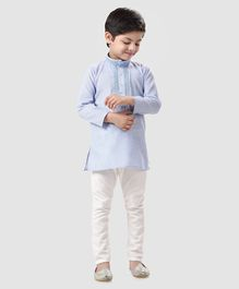 aef109dd10a Buy Ethnic Wear for Babies (0-3 Months To 18-24 Months) Online India ...