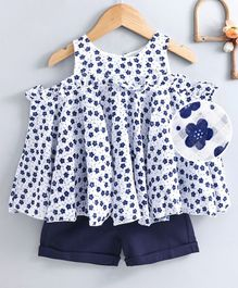 ea4860cb0 Kookie Kids Sets & Suits Online India - Buy at FirstCry.com