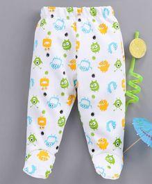 98cde49855e0d Buy Baby Leggings, Kids Pajamas, Track Pants for Girls, Boys Online ...