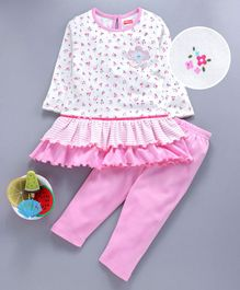ba92180e4252b Buy Sets & Suits for Babies (0-3 Months To 18-24 Months) Online ...