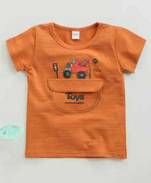 8c7e19dcc Buy Meng Wa Baby & Kids Products Online India – Meng Wa Store at ...