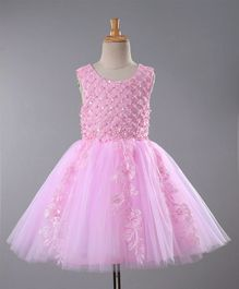 aad3f6cebe65d Kids Party Wear, Buy Party Wear Dresses for Girls, Boys Online India