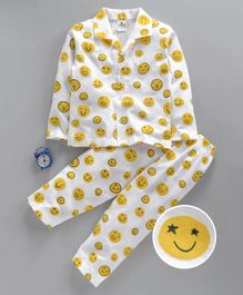 072ac8832 Buy Nightwear for Kids (2-4 Years To 10-12 Years) Online India ...