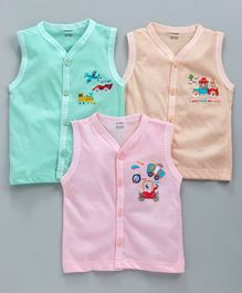 Baby Reasonable 200 Units Children Clothing Mixed Styles Sizes Boy Girl Baby Bodysuits One Piece Durable In Use