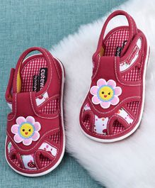 4796a5d5217a Kids Footwear - Buy Baby Booties, Boys Shoes, Girls Sandals Online India