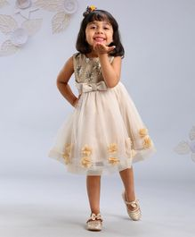 ceefc4ace3180 Buy Party Wear for Babies (0-3 Months To 18-24 Months) Online India ...
