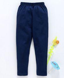 6d8cea83ba0 Babyhug Pajamas & Leggings Online India - Buy at FirstCry.com