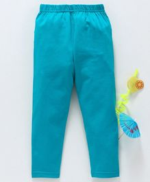 12a2e6c6945 Buy Pajamas & Leggings for Babies (0-3 Months To 18-24 Months ...