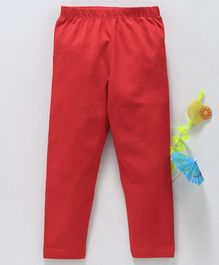 8b7188a2712e0 Buy Pajamas & Leggings for Babies (0-3 Months To 18-24 Months ...