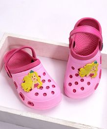 287011f9f73e4 Clogs, EVA - Footwear Online | Buy Baby & Kids Products at FirstCry.com