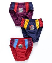 100ad8c7c2bc4 Buy Inner Wear & Thermals for Kids (2-4 Years To 12+ Years) Online ...