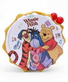 4a6c69547 Buy Winnie the Pooh Baby   Kids Products Online India – Winnie the ...