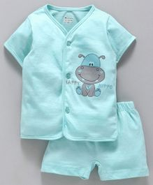 Buy Underwear For Toddlers at Best Price, Online Baby and Kids