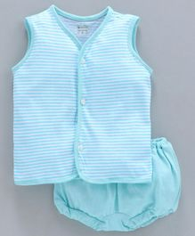 Buy Underwear For Toddlers at Best Price, Online Baby and