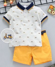 4c55437e Buy Baby & Kids Clothing Sets Online in India at FirstCry.com