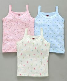 1 to 3 Months, (Size Small), comfortable cotton pullover style slips for girls
