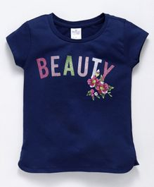 1b688b806 Buy Tops and T-shirts for Kids (6-8 Years To 8-10 Years) Online ...