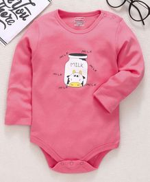794d49a8b5633 Buy Onesies & Rompers for Babies (0-3 Months To 18-24 Months) Online ...