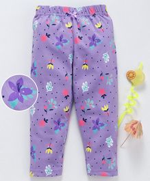 2411244d7d5203 Buy Pajamas & Leggings for Babies (0-3 Months To 18-24 Months ...