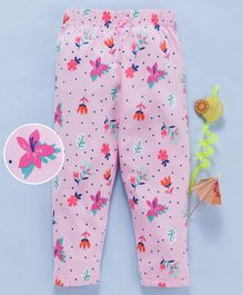 093a02b8e64b23 Buy Baby Leggings, Kids Pajamas, Track Pants for Girls, Boys Online ...