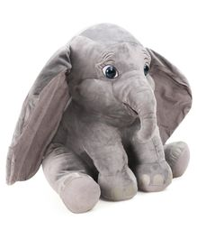 Disney Dumbo Plush Toy - 42 cm