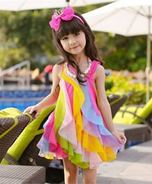Reliable F & F Dress Kids Kids' Clothes, Shoes & Accs.