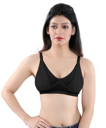 c6d258154bdc6 Nursing Bras, Maternity Panties, Lingerie Online in India - Buy at ...