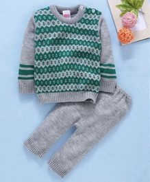 59d5fe342 Baby Sweaters, Buy Kids Sweaters Online India for Girls, Boys