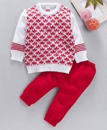 Buy Sweaters for Babies (0,3 Months To 18,24 Months) Online