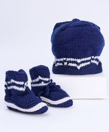 fa866a413 Baby Caps, Mittens & Gloves Online India, Buy Kids Caps for Girls & Boys