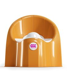 Okbaby Pasha Potty Chair - Orange