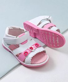 3c7d02c264cd0 Kids Footwear - Buy Baby Booties, Boys Shoes, Girls Sandals Online India