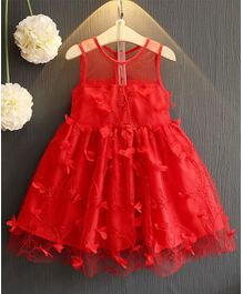 6f6862e689a Buy Party Wear for Kids (2-4 Years To 4-6 Years) Online India ...