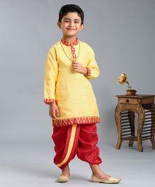 42dd81fe1efbf Kids Ethnic Wear Online India, Traditional Dress for Boys, Girls ...