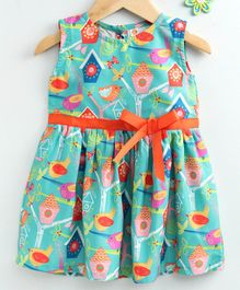 919e6ffbf50e1 Buy Frocks and Dresses for Babies (0-3 Months To 18-24 Months ...