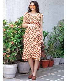 c4eb739876e66 Maternity Dresses Online India - Buy Skirts & Frocks for Pregnant Women