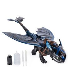 Dreamworks How To Train Your Dragon The Hidden World - Blue