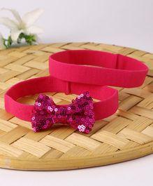 Buy Hair Bands for Girls, Baby & Kids Hair Bows, Tiaras