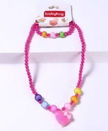 Kids Jewellery - Buy Earrings, Rings & Necklaces for Girls