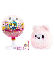 Pikmi Pops Pick Me Pops Style - Pink