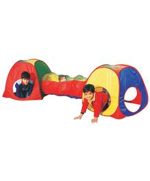 Anand Baby Tunnel - LW AT036