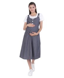 84e4e2ea6 Maternity Clothes Online India - Buy Maternity Wear & Pregnancy ...