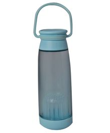 EZ Life Fruit Infuser Bottle Blue - 400 ml
