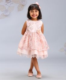 b98ec3ee6f Kids Party Wear, Buy Party Wear Dresses for Girls, Boys Online India
