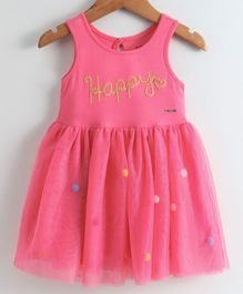 Frocks for Girls, Baby Frocks & Dresses Online in India at