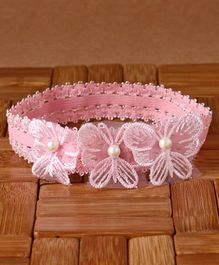 Buy Hair Bands for Girls, Baby & Kids Hair Bows, Tiaras Online India