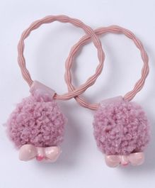 70915789b Hair Accessories for Girls Online India - Buy Hair Clips, Hair Pins ...