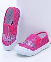 d02fbec565b2a Kids Shoes for Girls, Boys - Buy Baby & Kids Footwear Online India