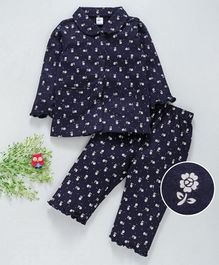 Teddy Clothes & Shoes Products Online India, Buy at Firstcry com
