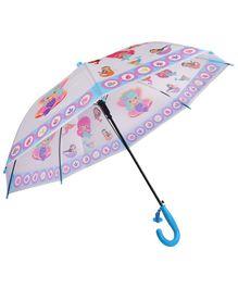 e3a59d498 Kids Umbrellas - Buy Kids Umbrella Online in India for Girls, Boys